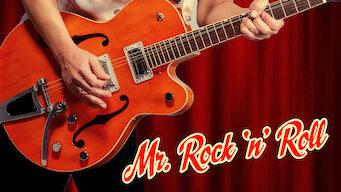 Mr. Rock 'n Roll (1999)