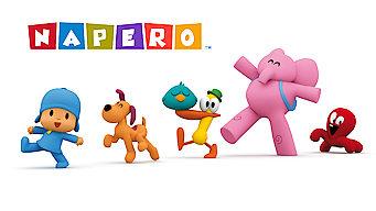 Napero (2005)