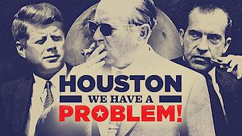 Houston, We Have a  Problem! (2016)