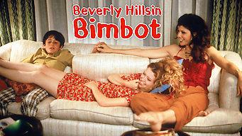 Beverly Hillsin bimbot (1998)