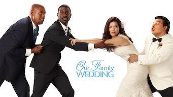 Kunnes perhe meidät erottaa (2010)