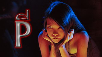 P (2006)