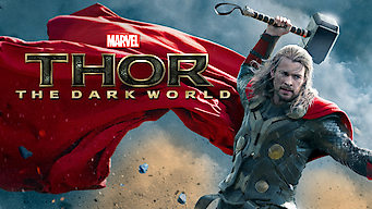 Thor: The Dark World (2013)