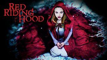 Red Riding Hood – Punahilkka (2011)