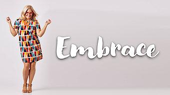 Embrace (2016)