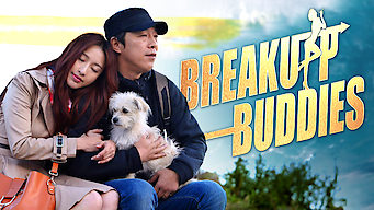 Breakup Buddies (2014)