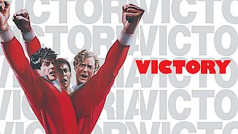 Pako voittoon (1981)