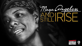 Maya Angelou: And Still I Rise (2016)