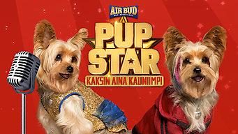 Pup Star: Kaksin aina kauniimpi (2017)