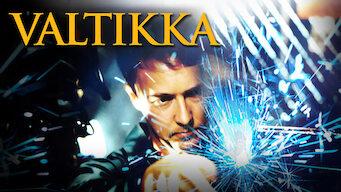 Valtikka (2001)