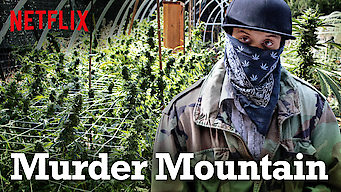 Murder Mountain (2018)