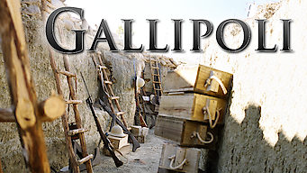 Gallipoli (2006)