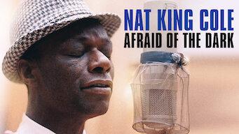 Nat King Cole: Afraid of the Dark (2014)