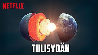 Tulisydän (2016)