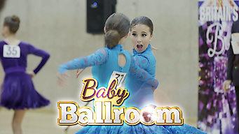 Baby Ballroom (2017)