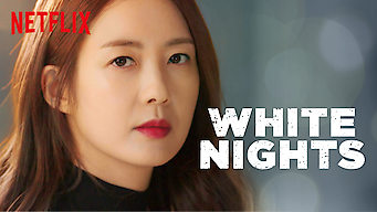 White Nights (2016)