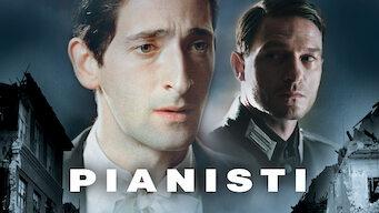 Pianisti (2002)