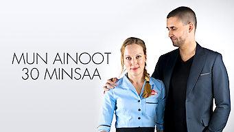 Mun ainoot 30 minsaa (2013)
