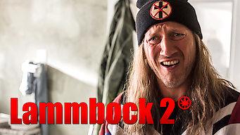Lammbock 2 (2017)