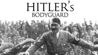 Hitlerin henkivartijat (2008)