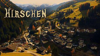 Hirschenin kylä (2014)