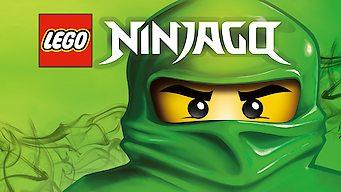 LEGO Ninjago (2016)