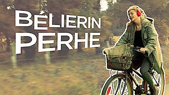 Bélierin perhe (2014)