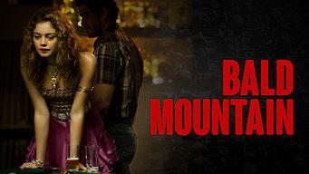 Bald Mountain (2013)