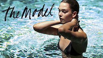 The Model (2016)
