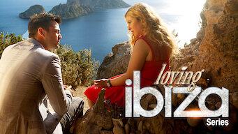 Loving Ibiza: Series (2013)