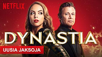 Dynastia (2018)