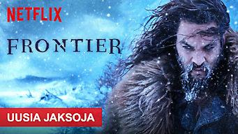 Frontier (2018)